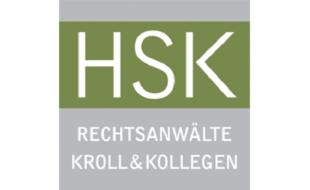 Anwaltskanzlei HSK Rechtsanwälte Kroll & Kollegen