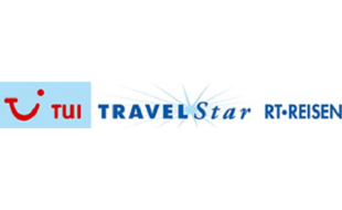 Reisebüro TUI TRAVELStar RT-Reisen GmbH
