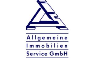 Allgemeine Immobilien Service GmbH