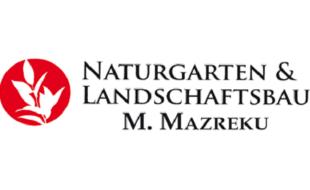 Bild zu Mazreku M. in Geretshausen Gemeinde Weil Kreis Landsberg am Lech