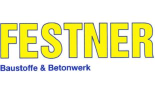 Bild zu Hans Festner, Baustoffe u. Betonwerk e. K. in Attenkirchen