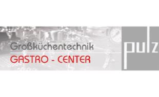 Bild zu Großküchentechn. Pulz GmbH in Ingolstadt an der Donau