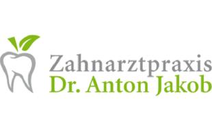 Bild zu Jakob Anton Dr.med.dent. in Rosenheim in Oberbayern