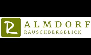 Rauschbergblick