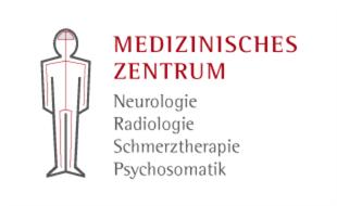 Görig Erwin Dr.med. Arzt für Neurologie/MRT/CT