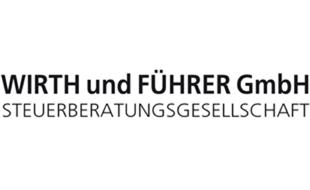 Wirth & Führer GmbH Steuerberatungsgesellschaft
