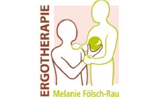 Bild zu Fölsch Melanie in Starnberg