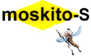 moskito-s Insektenschutzsysteme