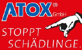 Bild zu ATOX GmbH Schädlingsbekämpfung in München