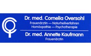 Oversohl Cornelia Dr.med., Kreppold Elke, Kaufmann Anette Dr.med.