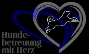 Hundebetreuung-Mit-Herz
