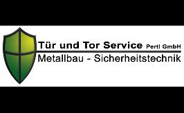 Tür & Tor Service Pertl GmbH