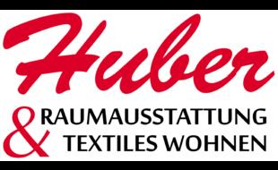 Huber Raumausstattung