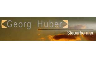 Bild zu Huber Georg in Peiting
