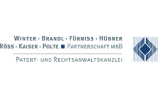 Winter Brandl Fürniss Hübner Röss Kaiser Polte Partnerschaft mbB