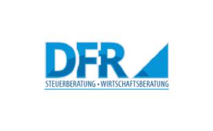 Danner Fürmann Reil Steuerberatungsgesellschaft mbH