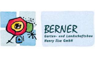 BERNER Garten- u. Landschaftsbau Henry Ilse GmbH