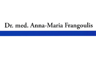 Logo von Frangoulis Anna-Maria Dr.med.