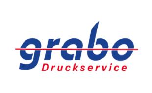grabo Druck-GmbH