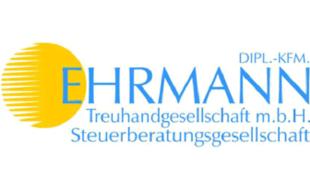 Dipl.-Kfm. Ehrmann Treuhand GmbH