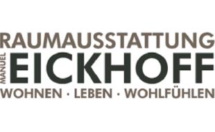 Bild zu Eickhoff Raumausstattung in Maising Gemeinde Pöcking