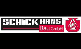 Bild zu Schick Hans Bau GmbH in Hecketstall Gemeinde Burgkirchen