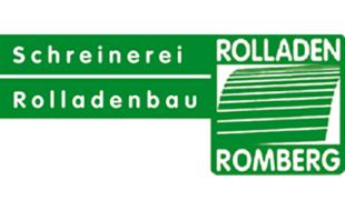 Rolladen Romberg