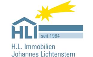 H.L. - Immobilien