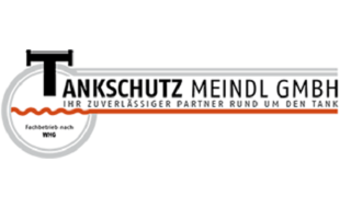 Tankschutz Meindl GmbH