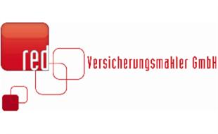 red Versicherungsmakler GmbH Rene Diehl