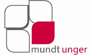 Mundt Unger
