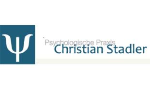 Bild zu Stadler Christian in Dachau