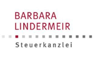 Lindermeir