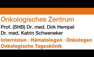 Hempel Dirk Dr. Prof. (Steinbeis Hochschule), Neteler Jutta Dr.med., Brannolte Gesche Dr.med.