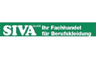 SIVA Berufskleidung GmbH