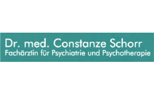 Bild zu Schorr Constanze Dr.med. in Karlsfeld