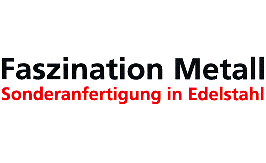 Faszination Metall