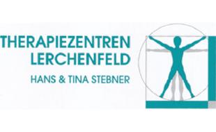 Bild zu Ambulante Reha Stebner in Freising