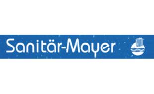 Bild zu Sanitär-Mayer in Großkarolinenfeld
