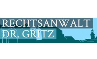 Gritz Erdmann Dr.