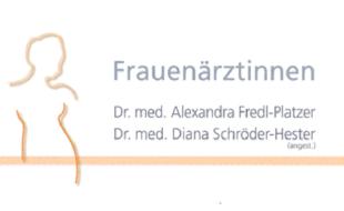 Fredl-Platzer