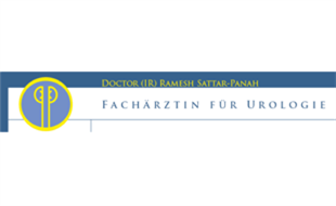 R. Sattar-Panah Doctor (IR)