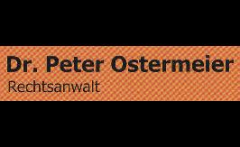 Bild zu Ostermeier Peter Dr.jur. in Puch Stadt Fürstenfeldbruck