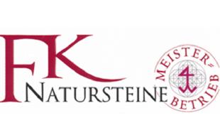 FK Natursteine GmbH