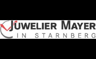 Mayer Juwelier in Starnberg