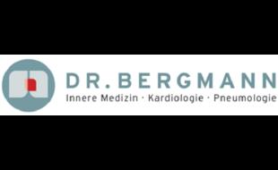 Bergmann Dr., Innere Medizin, Kardiologie, Pneumologie