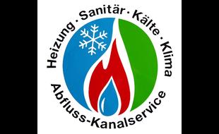 Bild zu Abfluss-Express-Abwassertechnik GmbH in München
