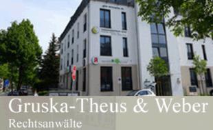 Bild zu Gruska-Theus & Weber in Mühlhausen in Thüringen