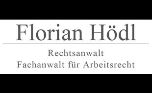 Bild zu Anwaltskanzlei F. Hödl in München