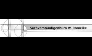 Bild zu Romeike, W. Dipl.-Ing in Rudolstadt